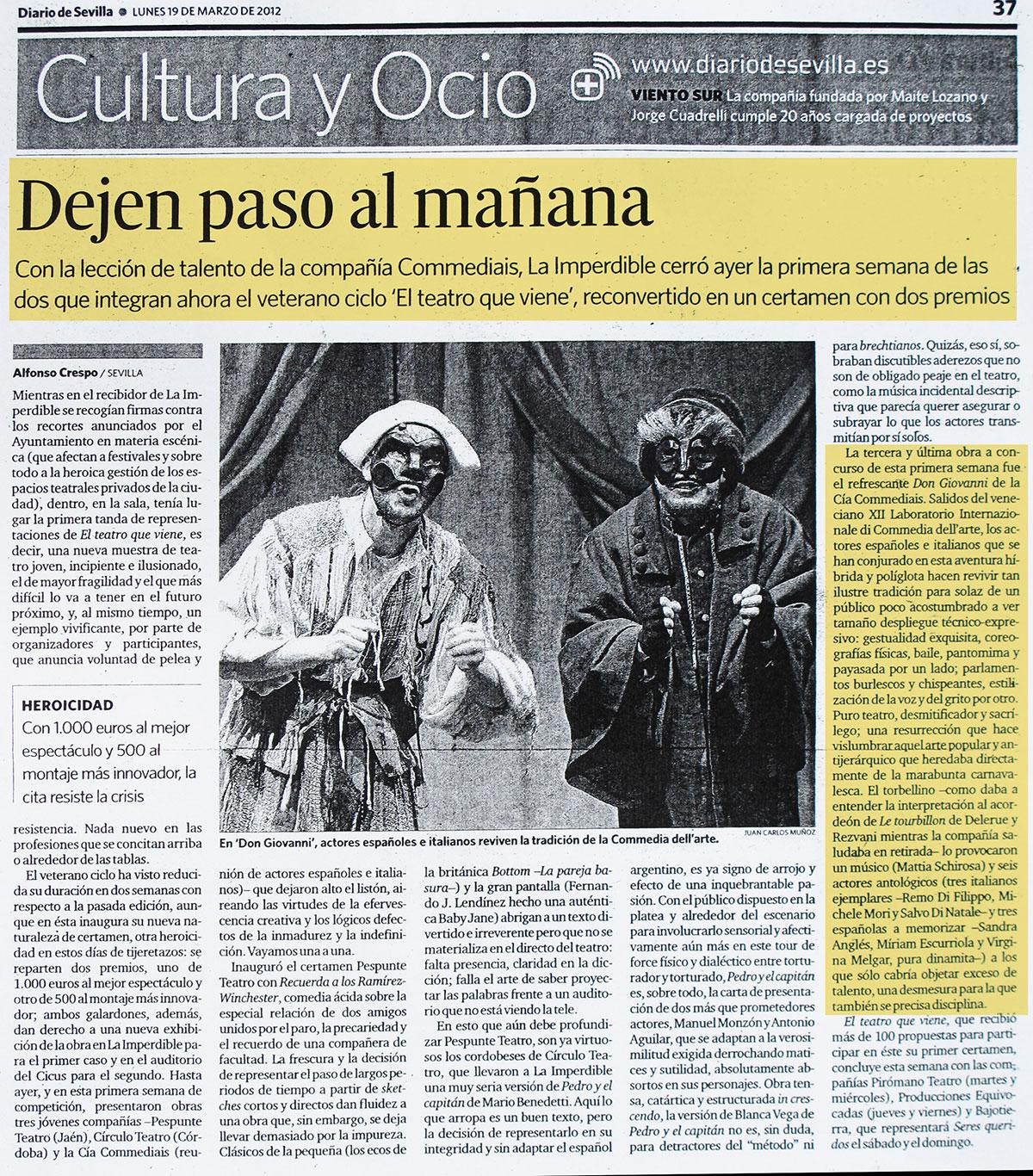 r_Copia-de-Cr_tica-Commediais-(resaltada)