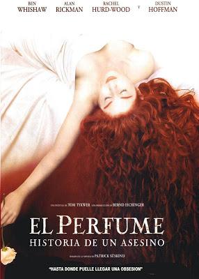 El+perfume+historia+de+un+asesino