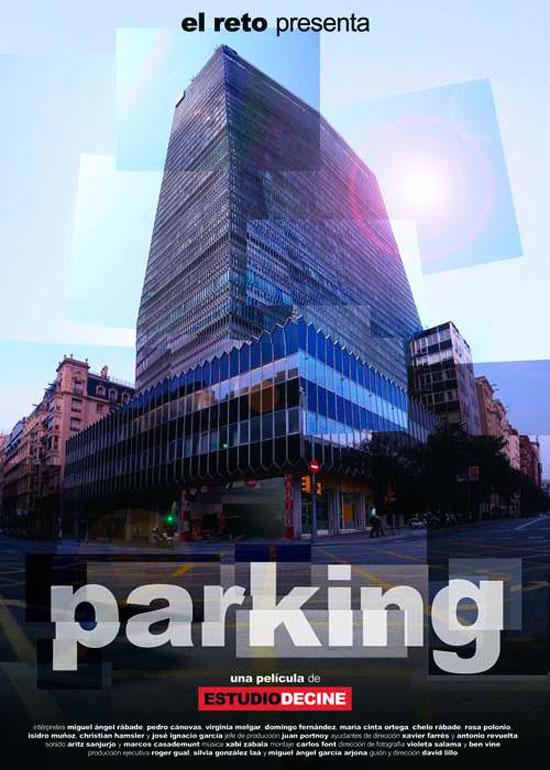parking_cartell